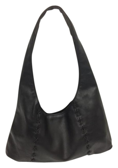 Preload https://img-static.tradesy.com/item/21024574/desmo-shoulder-black-leather-hobo-bag-0-1-540-540.jpg