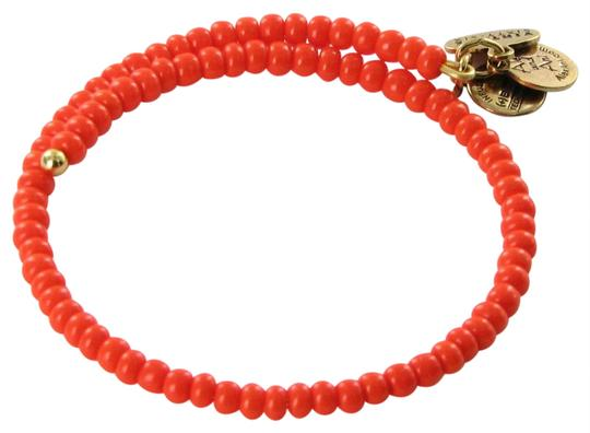 Preload https://img-static.tradesy.com/item/21024702/alex-and-ani-canopy-wrap-sunrise-orange-expandable-russian-gold-bracelet-0-1-540-540.jpg