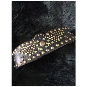 Kate Moss for Topshop Studded Belt