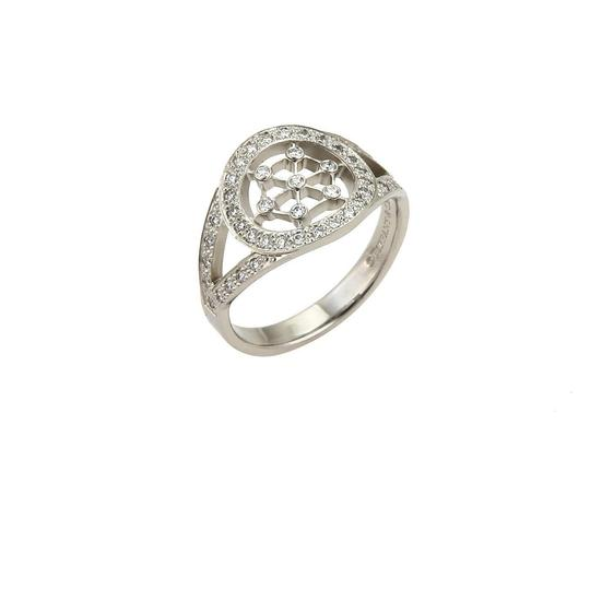 Preload https://img-static.tradesy.com/item/21024813/tiffany-and-co-20400-voile-diamond-platinum-circle-ring-0-0-540-540.jpg