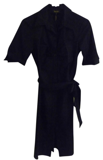 Preload https://item4.tradesy.com/images/laundry-by-shelli-segal-black-patent-ly11698-above-knee-workoffice-dress-size-2-xs-2102488-0-0.jpg?width=400&height=650