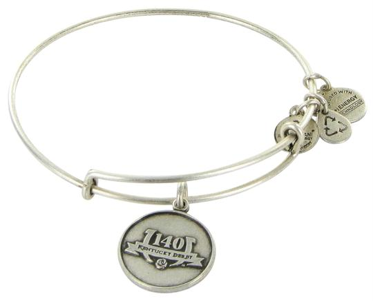 Preload https://img-static.tradesy.com/item/21024889/alex-and-ani-140th-kentucky-derby-logo-charm-ewb-russian-silver-bracelet-0-1-540-540.jpg