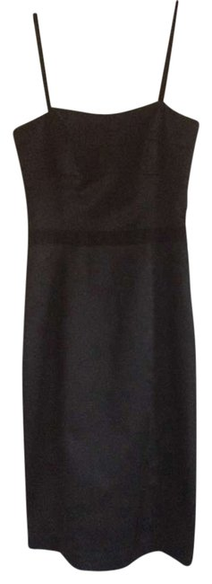 Preload https://img-static.tradesy.com/item/21025046/theory-black-catherine-tuxedo-mid-length-cocktail-dress-size-2-xs-0-1-650-650.jpg