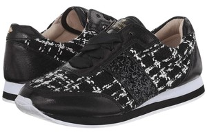 Kate Spade Black/White Athletic