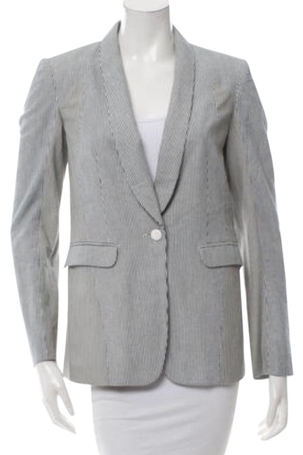 Preload https://img-static.tradesy.com/item/21025375/rag-and-bone-blazer-size-2-xs-0-1-650-650.jpg
