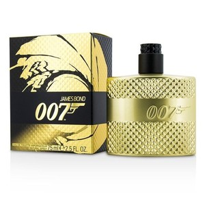 EON PRODUCTION JAMES BOND 007 GOLD EDITION-MADE IN GERMANY