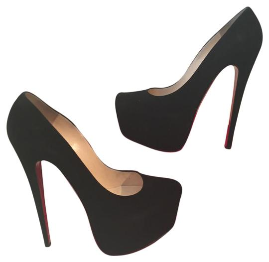 Preload https://img-static.tradesy.com/item/21025437/christian-louboutin-black-daffodile-suede-platform-39-pumps-size-us-85-regular-m-b-0-1-540-540.jpg