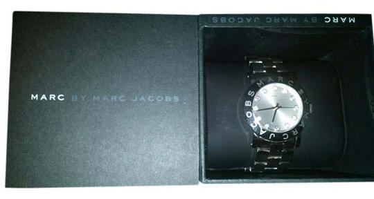 Marc by Marc Jacobs MBM3140 Marc Jacobs Watch