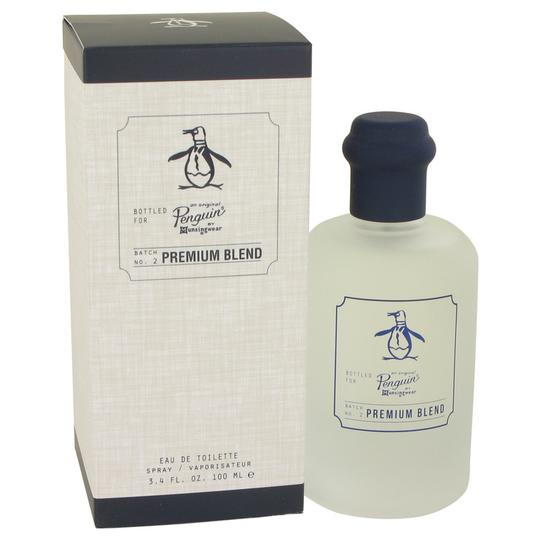 Preload https://img-static.tradesy.com/item/21025570/original-penguin-by-munsingwear-premium-blend-penguin-made-in-usa-fragrance-0-0-540-540.jpg