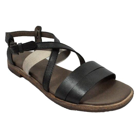 Preload https://img-static.tradesy.com/item/21025579/gee-wawa-blk-wht-glenda-goat-leather-black-white-new-sandals-size-us-85-regular-m-b-0-0-540-540.jpg