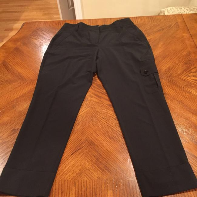 Chico's Relaxed Pants