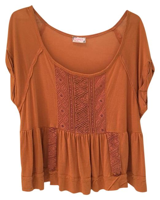 Preload https://img-static.tradesy.com/item/21025581/free-people-burnt-orange-embroidered-and-beaded-blouse-size-8-m-0-1-650-650.jpg