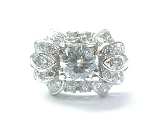 Preload https://img-static.tradesy.com/item/21025610/g-18kt-vintage-miracle-old-european-cut-diamond-solitaire-engagement-rin-ring-0-0-540-540.jpg