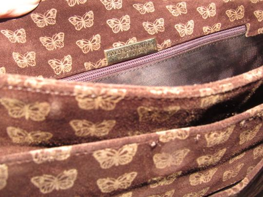 Bottega Veneta Mint Vintage Rare Dressy Or Casual Two-way Style Great Daily Accent Hobo Bag