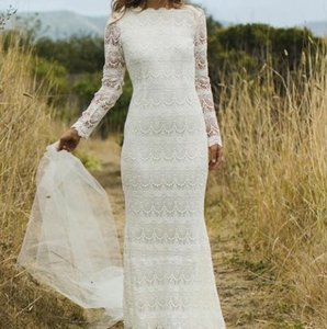 Daughters Of Simone Lola Wedding Gown Wedding Dress