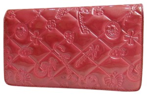 Chanel Chanel Charm Wallet