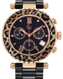Guess x43011m2s