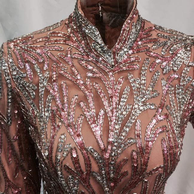 Bob Mackie Dress