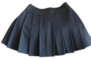 Prada Skirt Dark gray