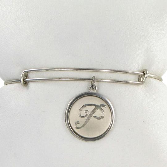 Preload https://img-static.tradesy.com/item/21027576/alex-and-ani-pc13b129ps-initial-p-expandable-sterling-silver-charm-bracelet-0-1-540-540.jpg