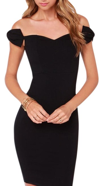 Preload https://img-static.tradesy.com/item/21027585/abs-by-allen-schwartz-abs-collection-mid-length-cocktail-dress-size-00-xxs-0-3-650-650.jpg