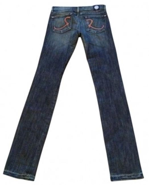 Preload https://img-static.tradesy.com/item/21028/rock-and-republic-blue-dark-rinse-with-pink-r-s-straight-leg-jeans-size-27-4-s-0-0-650-650.jpg