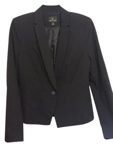 Worthington Women's Suit Jacket