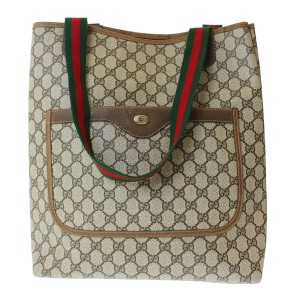 Gucci Louis Vuitton Wallet Burberry Celine Prada Tote