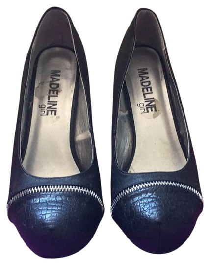 Preload https://img-static.tradesy.com/item/21028246/madeline-black-and-silver-girl-pumps-size-us-85-regular-m-b-0-1-540-540.jpg