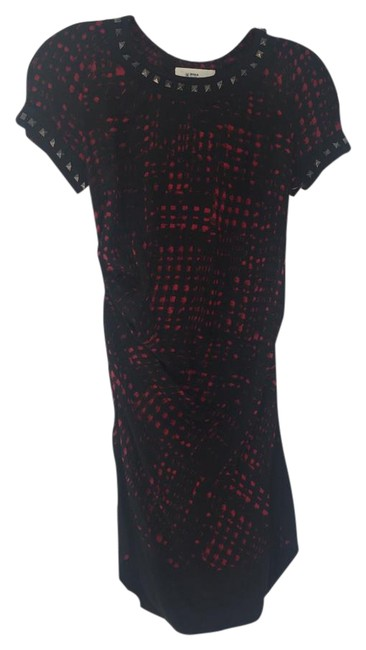 Preload https://img-static.tradesy.com/item/21028416/etoile-isabel-marant-black-and-red-print-trash-rouge-short-casual-dress-size-0-xs-0-1-650-650.jpg