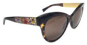 Dolce&Gabbana BEATIFUL LIMITED EDITION DOLCE & GABBANA SUNGLASSES DG 4215 502/73