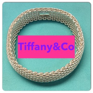 Tiffany & Co. somerset