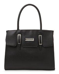 Catherine Malandrino Tote in Black
