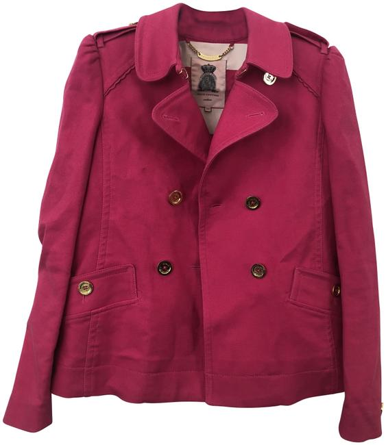 Preload https://img-static.tradesy.com/item/21028977/juicy-couture-pink-spring-jacket-size-8-m-0-3-650-650.jpg