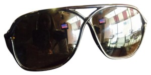 Tom Ford Kirk TF205