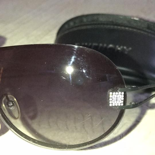 Givenchy SGV207S COL.530