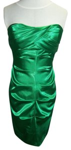 Jump Apparel Strapless Unique Design Formal Wear Prom Special Occasion Dress