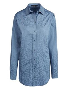 Gucci Shirt Sale Top Light Blue