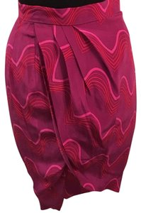Amanda Uprichard Skirt