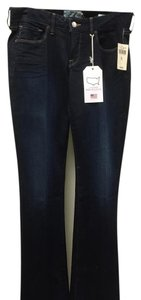 Lucky Brand Boot Cut Jeans