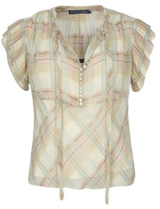 Ralph Lauren Sale Shirt Top Multicolored