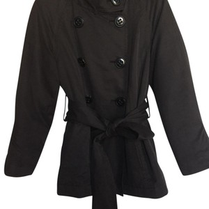 Marc Aurel Trench Coat