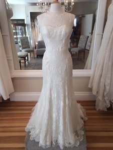 Modern Trousseau Windsor Wedding Dress