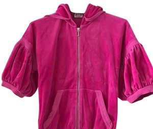 Juicy Couture 12345