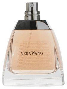 Vera Wang Vera Wang Perfume for Women by Vera Wang - 3.4 oz Eau De Parfum Spray