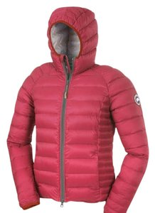 Canada Goose Light Soft Comfortable Coat