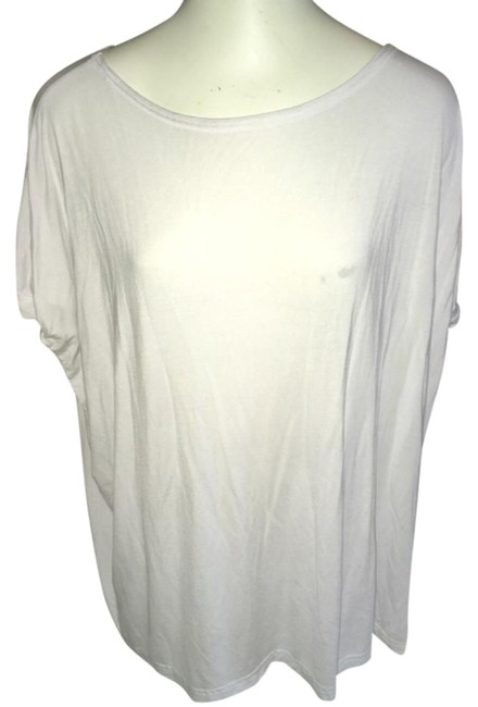 Piko 1988 Top white