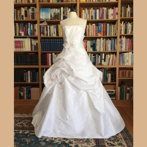 Enzoani Dijon Wedding Dress