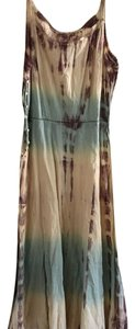 Maxi Dress by Lucky Brand
