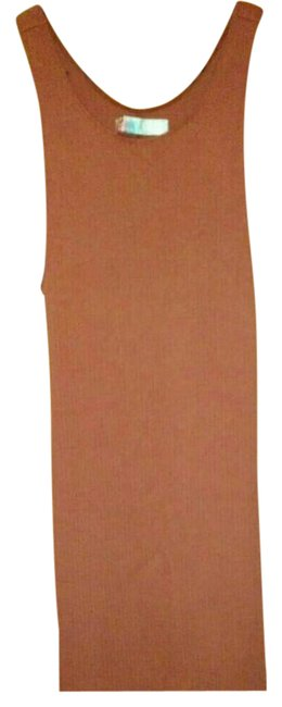 Preload https://img-static.tradesy.com/item/21032051/free-people-copper-dion-mid-length-casual-maxi-dress-size-12-l-0-3-650-650.jpg